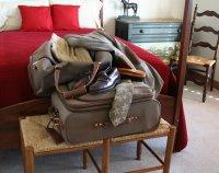 Handgepack